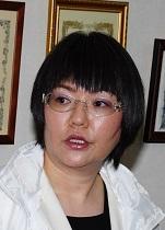 yamadafujiko